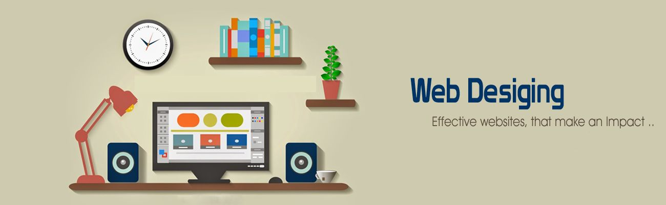 Website Designing Company in Riyadh, Dammam and Jeddah